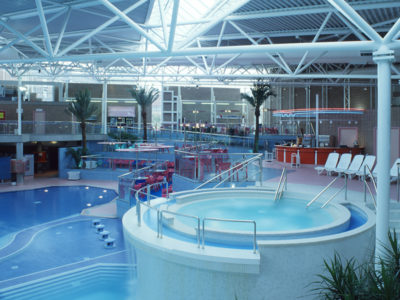 Faulknerbrowns - Blackburn swimming pool opening times ...