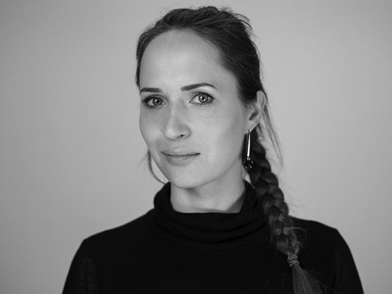 Irina Korneychuk