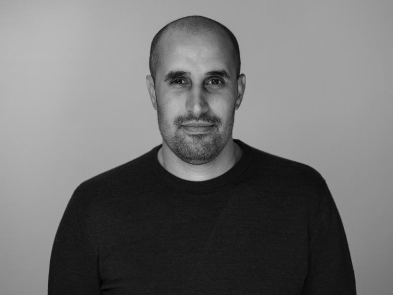 Sherief El Salamani