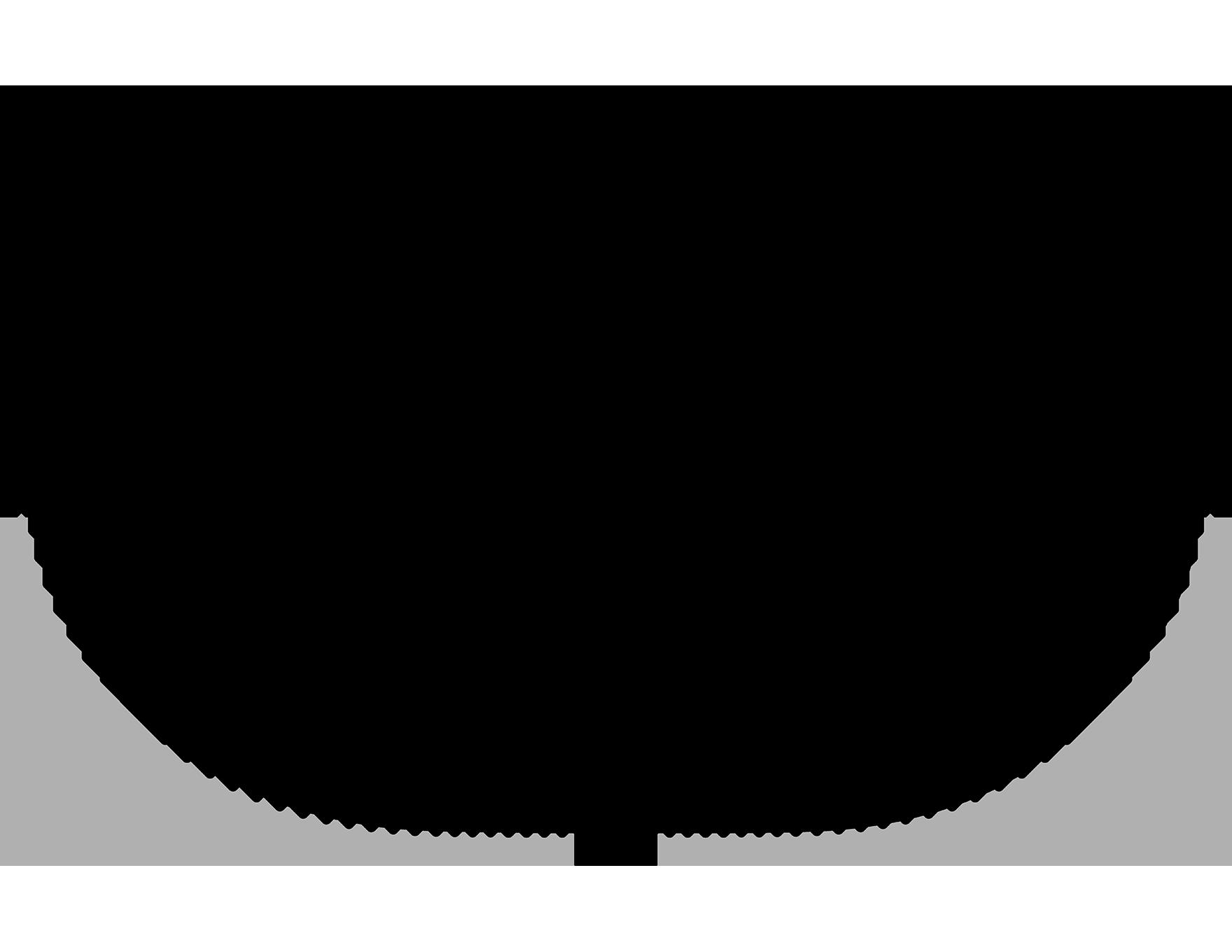 Velodrome Design Expertise Track Geometry Diagram L